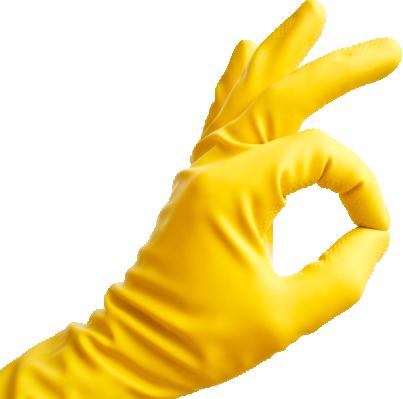 Empresa de limpieza limpiezas j cano - Empresas de limpieza en baza ...