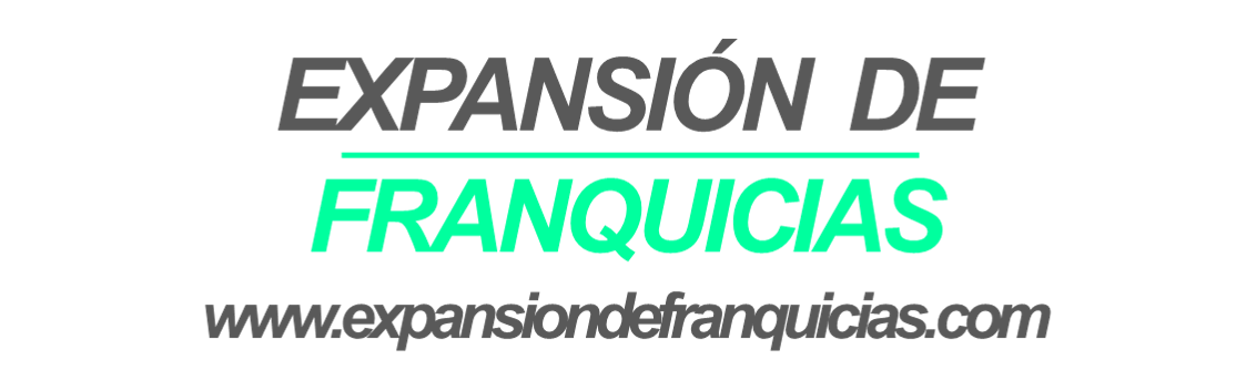 expansion de franquicias