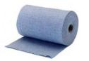 bayeta-textil