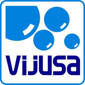 vijusa-distribuidor-catalunya-disquicel