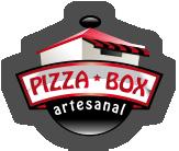 Pizzas artesanas de máxima calidad