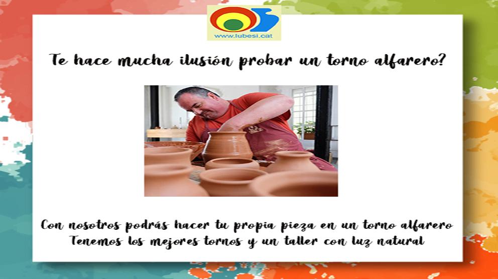 4_slide_anuncio-instagram-taller-de-iniciacion-hoja-2-slide.jpg