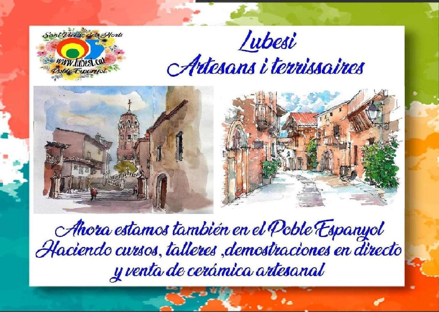 4_slide_anuncio-poble-espanyol.jpg