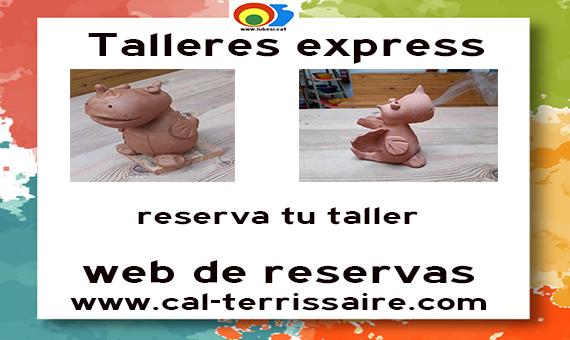 4_slide_cartel-de-web-de-reservas.jpg