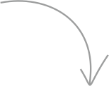 imagen_muestra